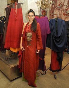 lakme fashion week indian wear - Google Search