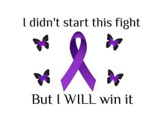 By Crohns mom
