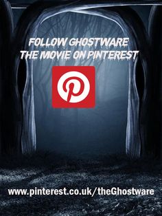 Follow 👉Ghostware The Movie🎬🎞️  on Pinterest Horror, Movies, Films, Cinema, Movie, Film, Movie Quotes, Movie Theater, Cinematography