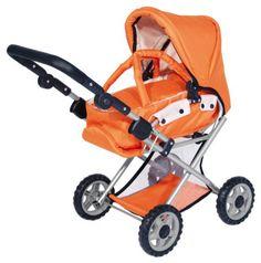 Baby Born Twin Jogger Argos