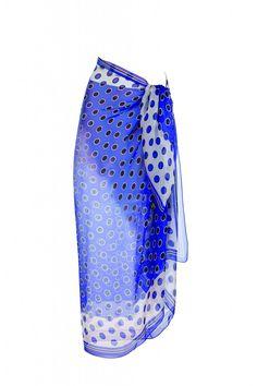 8623 Anita Pareo #giveaway at Mummy Vs Work http://mummyvswork.co.uk/2014/10/prize-draw-anita-beach-sarong/