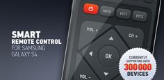 nice Smart IR Remote - AnyMote v4.0.2 APK Updated Download NOW