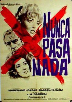 400 Ideas De Cine Europeo Cine Peliculas Carteles De Cine