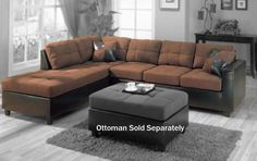 awesome L Sectional Sofa , Fresh L Sectional Sofa 13 For Contemporary Sofa Inspiration with L Sectional Sofa , http://sofascouch.com/l-sectional-sofa/44195
