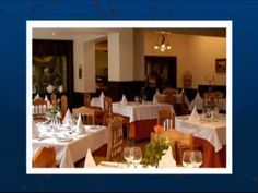 Protea Hotel Dorpshius and Spa Conference Venue in Stellenbosch, Western Cape Winelands - YouTube