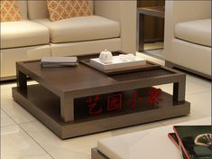 Cheap table top photo studio, Buy Quality table saw table directly from China table scale Suppliers: Do the old rustic wood furniture, living room coffee table tea table to do the old long table several categories of low tables