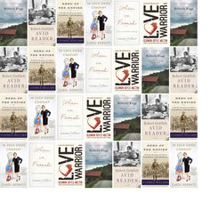 """Wednesday, September 28, 2016: The Charleston Library Society has six new bestsellers in the Biographies & Memoirs section.   The new titles this week include """"Hillbilly Elegy: A Memoir of a Family and Culture in Crisis,"""" """"Avid Reader: A Life,"""" and """"Hero of the Empire: The Boer War, a Daring Escape, and the Making of Winston Churchill."""""""