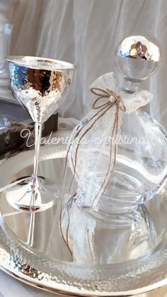 Wedding Sets, Communion, Champagne, Engagement, Weddings, Tableware, Dinnerware, Tablewares, Engagements