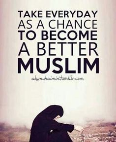 Islamic Quotes About Best Quotes which describes life in Islam Best Islamic Quotes, Beautiful Islamic Quotes, Islamic Qoutes, Muslim Quotes, Religious Quotes, Islamic Images, Islamic Dua, Allah Islam, Islam Muslim