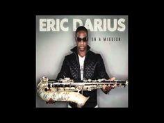 Eric Darius - Butterfly