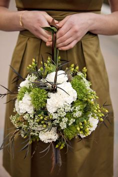 Non Traditional Mormon Wedding in Salt Lake City http://fabyoubliss.com