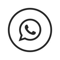 Whatsapp Icon Whatsapp Logo - Coffee Icon - Ideas of Coffee Icon - Whatsapp Icon Whatsapp Logo Vector and PNG Iphone Logo, Apple Logo Wallpaper Iphone, Iphone Icon, Snapchat Logo, Snapchat Icon, Whatsapp Logo, App Background, Coffee Icon, Youtube Design