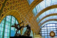 musee d'orsay prints - Google Search