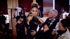 Jennifer Lopez feat Pitbull - Live It Up (Edson Pride Remix - Tony Mende...