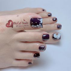 Nail Colour, Color, Pedicures, Meryl Streep, Nail Arts, Toe Nails, Tattoos, Projects, Finger Nails