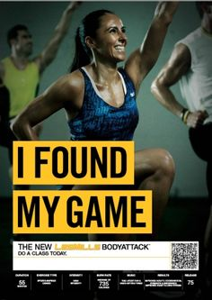 Les Mills BodyAttack 75 (2012 Q1): 1 Give Me Everything (Sunny Dee Remix);   2 Party Rock Anthem; 3 Freakin' Perfect; 4 Party Over Here; 5 Sweat; 6 Night Nurse; 7 We No Speak Americano; 8 Fallin' (Barley Remix); 9 Fading Like A Flower (Sonitus & Daniel P Remix Edit); 10 The Edge Of Glory; 11 Own This Club; 12 Telling The World