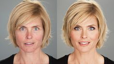 Forget Plastic Surgery: 5 tips to a great looking face no matter your age
