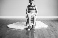 Nicole Francesca | Chicago Photographer | Children Photography