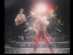 Queen - Too Much Love Will Kill You (sous titres français) - YouTube