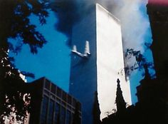 Attack ships on fire off the shoulder of Orion. World Trade Center Nyc, 911 Never Forget, Steel Buildings, September 11, Memes, Tower, History, Graphics, Architecture