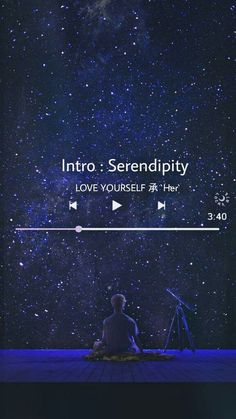Ideas bts quotes lyrics songs serendipity for 2020 Her Wallpaper, Bts Wallpaper Lyrics, Jimin Wallpaper, Music Wallpaper, Trendy Wallpaper, Kpop, Bts Playlist, Bts Lyrics Quotes, Bts Backgrounds