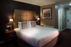Galway Break for 2 Breakout Area, Hotel 6, Bedroom Photos, Double Bedroom, Pent House, Drawing Room, Hotel Bedrooms, Swimming Pools, Galway Ireland
