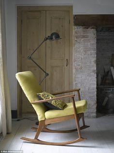 interieur inspiratie - Voor meer inspiratie kijk ook eens op http://www.wonenonline.nl/interieur-inrichten/