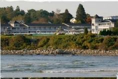 Anchorage By The Sea - Ogunquit Resort: The Maine Beaches Resort, ME