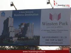 Outdoor advertising Mumbai like Pole Kiosk,Police Booth,Public Utility,Unipole,Wall Pannel and Wall Wraps 8510066926.