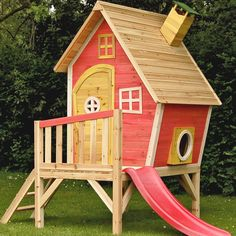 playhouse - Google Search