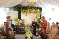 Tiga Tradisi Dalam Satu Pernikahan Di Hotel Shangri-La Jakarta - MCB_0126