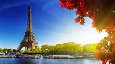 Captivating, romantic, sightseeing and guided private tour of Paris. Paris in springtime' it is definitely true, from exquisite cuisine to stylish boutiques. Sightseeing and guided private tour of Paris at all the famous sites and also the hidden corners. France Wallpaper, Paris Wallpaper, City Wallpaper, Travel Wallpaper, Frozen Wallpaper, Paris Torre Eiffel, Paris Eiffel Tower, Eiffel Towers, Paris Background
