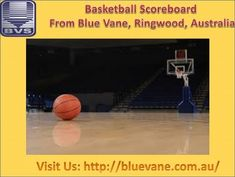 Blue Vane is also supplier of Basketball Scoreboard. Buy now from the most famous and large collection of indoor and outdoor products and also service installation. For any inquiries call us on 9870 Basketball Scoreboard, Basketball Hoop, High Top Basketball Shoes, Outdoor Products, Australia, Indoor, Blue, Stuff To Buy, Collection