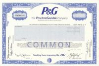 Sample Stock Certificate Free Printable Documents | Stock Intended For Quality Corporate Bond Certificate Template Us Bonds, Corporate Bonds, Certificate Templates, Free Printables, Cards, Free Printable, Maps, Playing Cards