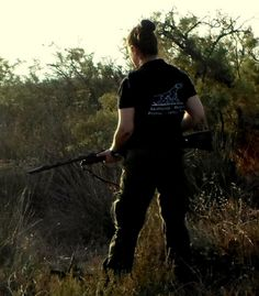 @huntinggirl @hunting @huntwomen @gungirl @englishpointer @gundogs @womenhunt @huntress @caccia @caza @chasse @GR @spiritus_silva_di_mekkou