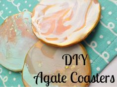 It's Liddy| DIY Inspired coasters! Find out more @ http://itisliddy.blogspot.com