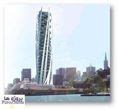 پاورپوینت برج هلیوس رهاب - www.perozheha.ir