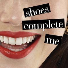 Shoetastic giveaways