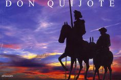 DON QUIJOTE..........