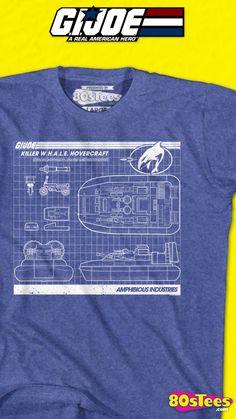 Mega Man Youth Boys Kids Short Sleeve T-Shirt White Blue Bomber Graphic Crew Tee