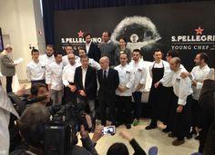 #wtcb #evento #chef #concurso #premio #cocina