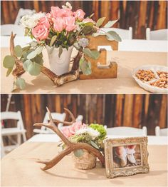 Whimsical Birthday Party | POPSUGAR Moms Photo 4
