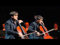 2 Cellos - We found love.These guys are seriously awesome. Love this song! Just relax man! Calvin Harris Live, Piano Music, My Music, We Found Love, Singular, Ex Wives, Just Relax, Cellos, Classical Music