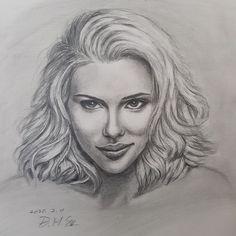 Pencil Drawings, My Drawings, Art, Art Background, Kunst, Performing Arts