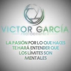 #PhotoVG CREATIVE  #Design #Fashion #Photography #Venezuela #Swag #Photographer #MadeInVenezuela #FotografosDeVenezuela #Creativo #Creative #artist #visualArtist #ArtistaVisual #Visual #colors #Retouching #Photoshoot #Pasión #Figure #Photoshop #Artista #Diseño #Logo #Arte #Grafico #Grapher #Paint #Master