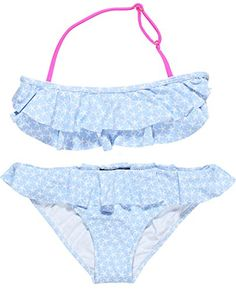 stella cove 8y Starfish Light Blue Bikini STELLA COVE http://www.amazon.com/dp/B01706LU4G/ref=cm_sw_r_pi_dp_4ktIwb03A34AY