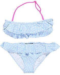 stella cove 8y Starfish Light Blue Bikini STELLA COVE http://www.amazon.com/dp/B01706LU4G/ref=cm_sw_r_pi_dp_4ktIwb03A34AY
