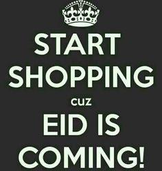 Eid Mubarak Coming soon, Eid Is Coming DP for WhatsApp Funny Eid Mubarak, Eid Mubarak Quotes, Eid Quotes, Eid Mubarak Wishes, Allah Quotes, Girly Quotes, Ramadan Mubarak, Funny Qoutes, Funny Texts