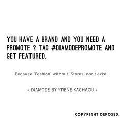 Permalien de l'image intégrée INSTAGRAM / FACEBOOK / TWITTER : #YMENEKACHAOU #ANDROGYMENE #DIAMODEMAGAZINE www.diamodemagazine.com www.store-diamodemagazine.com
