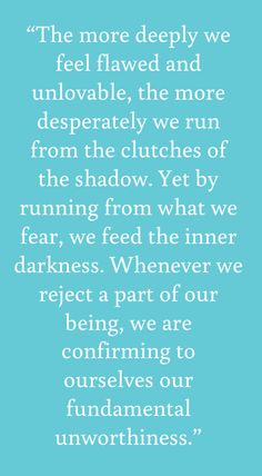 """When we feel fear (about ourselves or otherwise) and we run from the fear, it only allows the fear to grow bigger. Using the DBT """"opposite action"""" skill can help us face our fears and let go of that fear. -from Tara Brach's first book, Radical Acceptance Great Quotes, Me Quotes, Inspirational Quotes, Radical Acceptance, Dbt, Self Compassion, Good Thoughts, Self Help, Wise Words"""